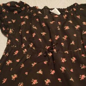 Old Navy Dresses - Girl's Old Navy dress